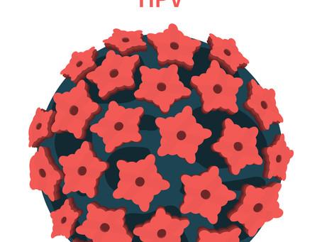 Vacciner les garçons contre le HPV