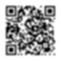 QR Code de prise de rendez-vous magnétis