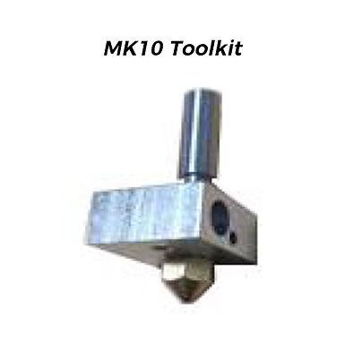 MK10 Toolkit