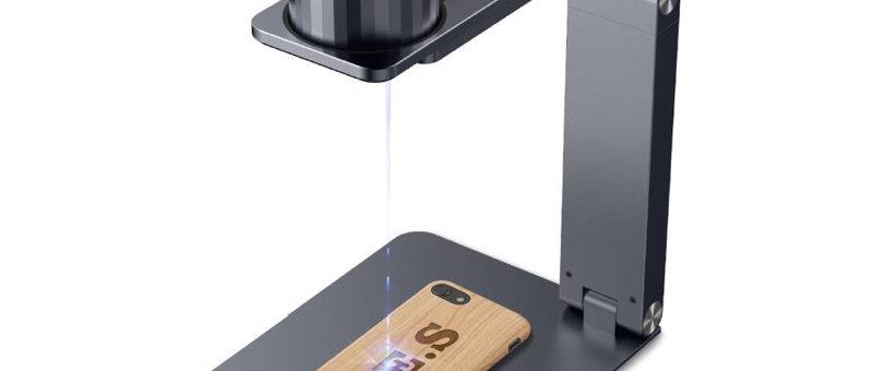 LaserPecker Pro Laser Engraver