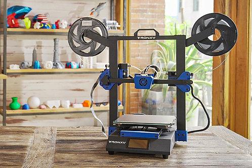 XY-3 SE 3D Printer