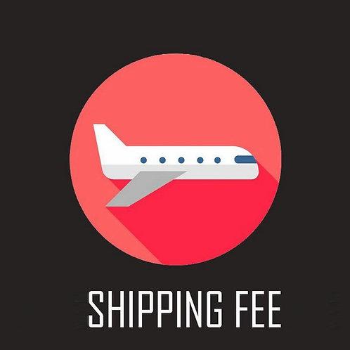 Kickstarter Shipping Fee - XY 3SE Printer