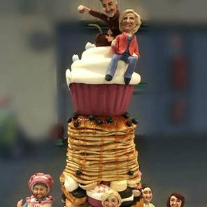 b8 cake show exeter.jpg