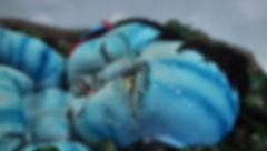 avatar detail 3.JPG