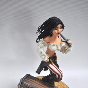 pirate 1.JPG.jpg