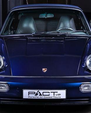 pact-cars-1-2 copy.jpg