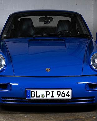 Pact.Vip.Porsche.964_edited.jpg