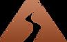 Pact.Logo.Signet.png