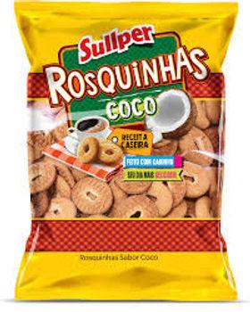 Rosquinha de Coco.jpg