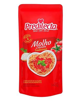 Molho Predilecta.jpg