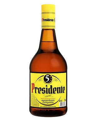 Conhaque presidente.jpg
