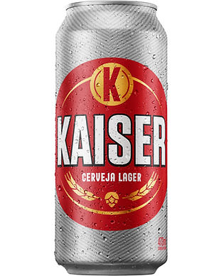 Cerv.Kaiser 473 ml.jpg