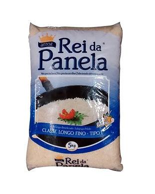 arroz rei da panela.jpg