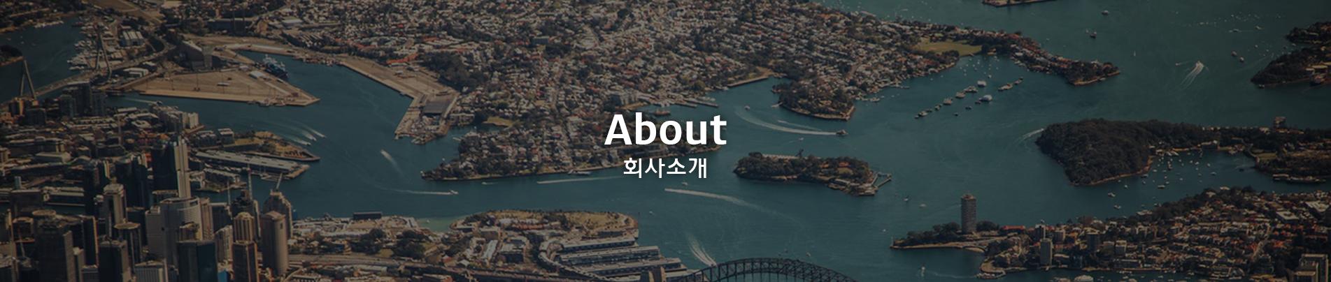 회사소개 상단타이틀 복사.png