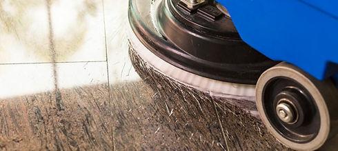 strip-seal-floors.jpg