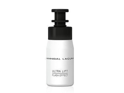 Hannibal Laguna Sérum Tensor,Ultra Lift