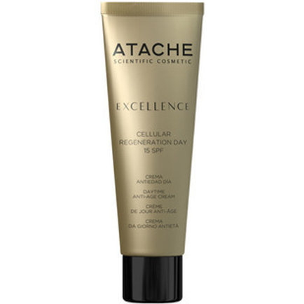 Crema Antiedad Día, Cellular Regeneration Day