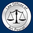Ari_Pourat_Logo_01_b-bg_v.jpg