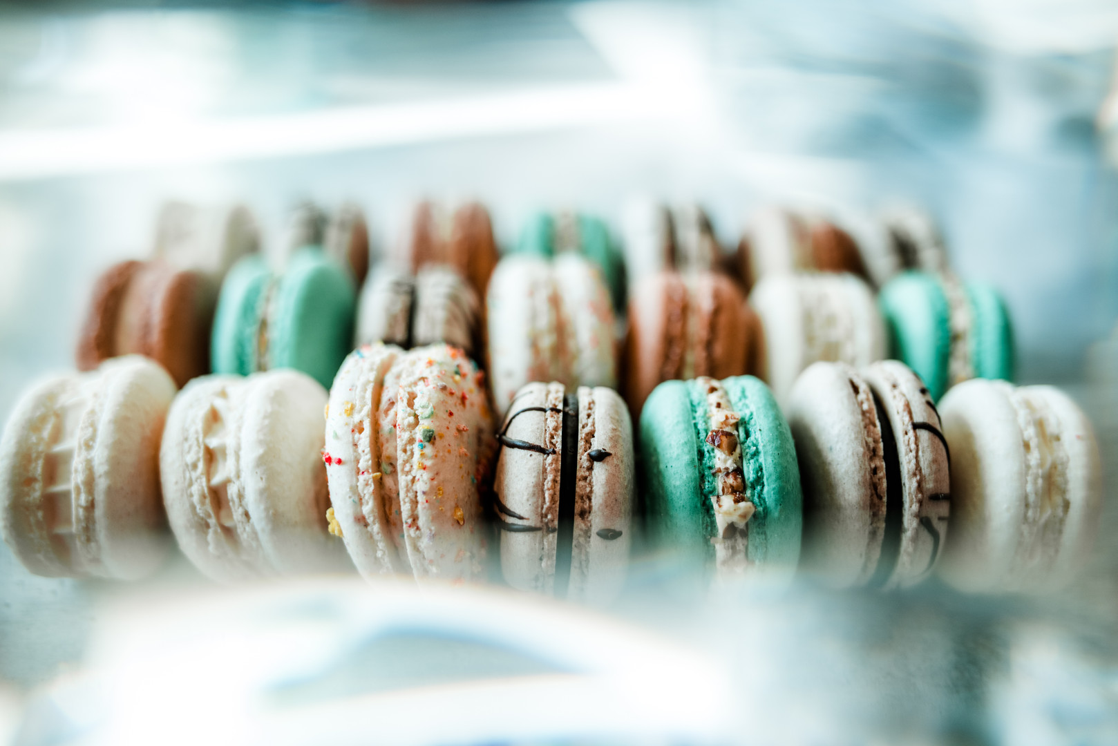 MacaronsMarch2020(50of50).jpg