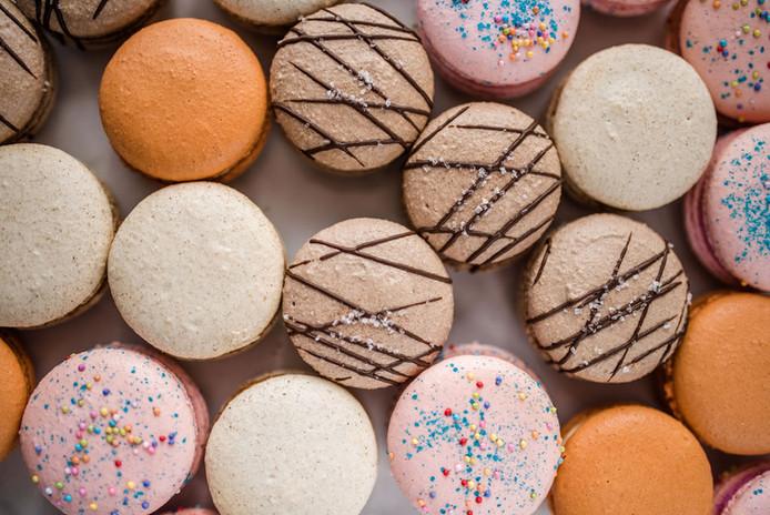 Macarons(3of45).jpg