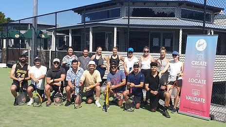 2 - Feb 2020 Tennis Championship__Artboa