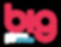 BIG_Logo_Reversed_PADDING-01.png