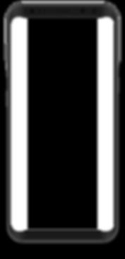 Galaxy-S8-Mock.png