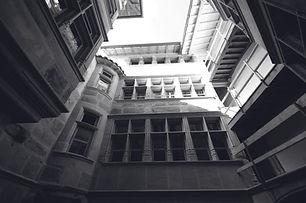 Maison François Ier