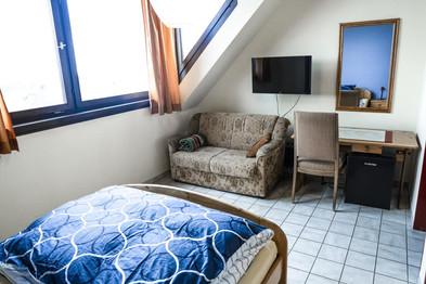 Zimmer 4 (3).jpg
