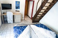 Zimmer 2 (2).jpg