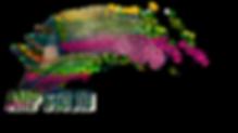AMP Studio logo
