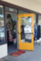 Double Take Encinitas Women's Consignment Boutique, designer clothes, designer sunglasses, fashion, clothes, resale