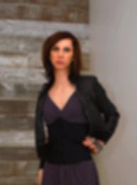 Transgender corset training - Enchanted Custom Corsets