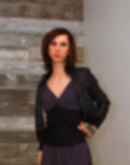 trans corset client - Enchanted Custom Corsets