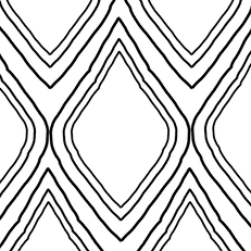 output-onlinepngtools-7_edited.png