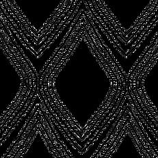 output-onlinepngtools-7.png