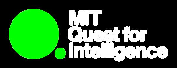 mitqfi_small-scale-primary-logo_g_rgb_r.