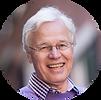 Bengt Holmstrom.png