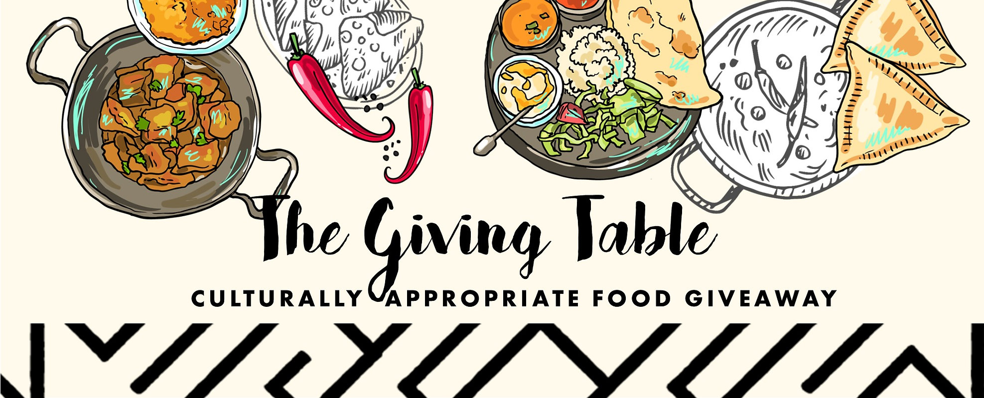 giving table with text website.jpg