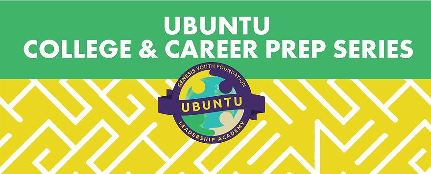ubuntu college prep event header.jpg