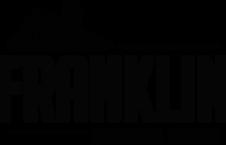 Franklin-Logo-web.png