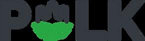 pc-logo-text-color.png