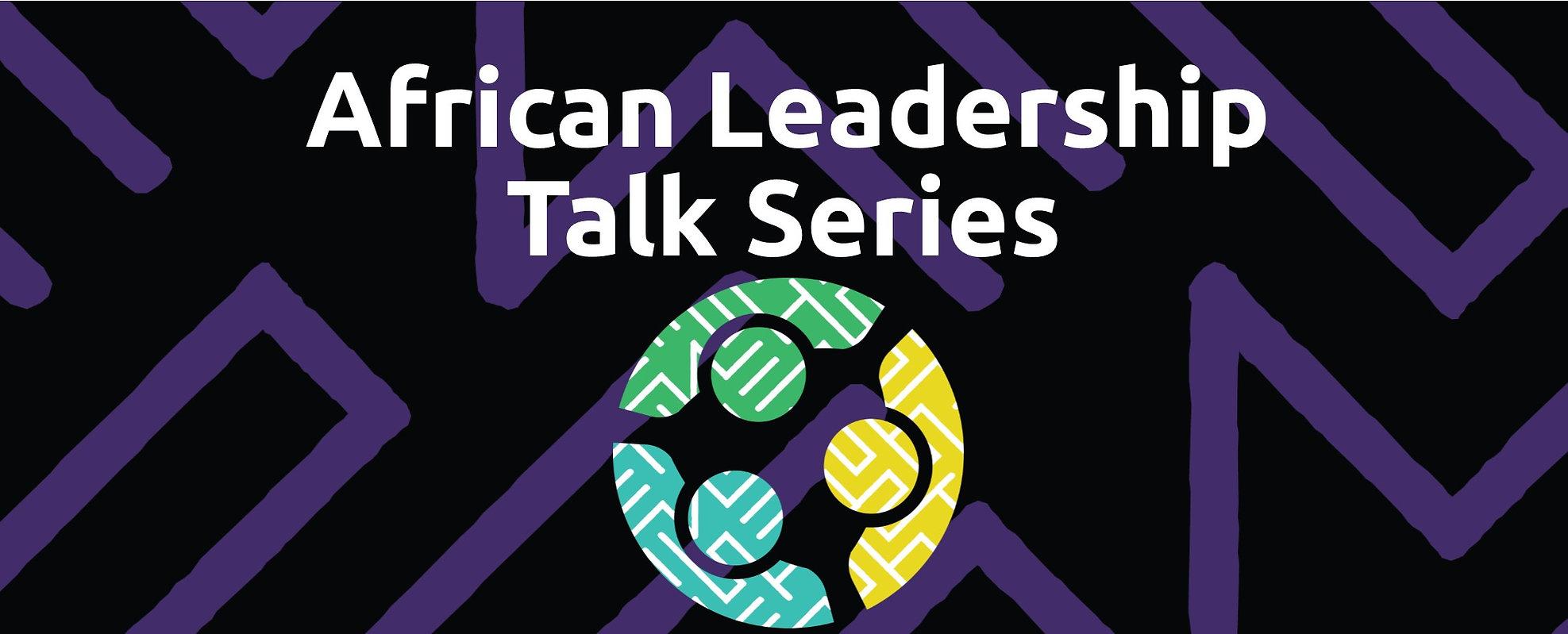 African Leadership Image w Text.jpg