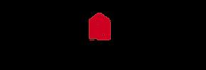 KennethMwirichia-Logo-Red.png