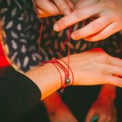 tente rouge berlin échanges femmes