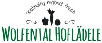 Logo_wolfentalhoflaedele.png