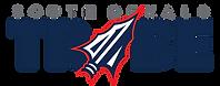 SD Tribe Logo
