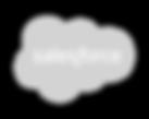 Salesforce_Logo_Web_2019-01.png