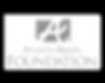 Salesforce_Logo_Web_2019-05.png