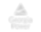 Salesforce_Logo_Web_2019-02.png